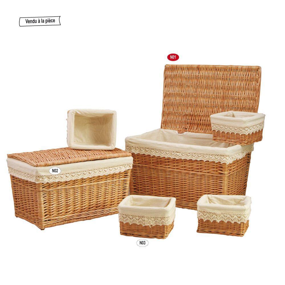la vannerie du boisle oukankoi. Black Bedroom Furniture Sets. Home Design Ideas