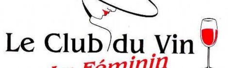 22ème Salon du vin au Féminin