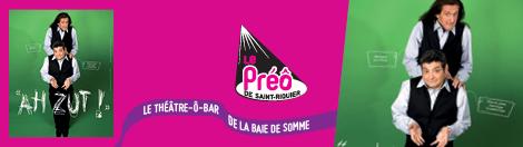 saint_riquier_ah_zut_theatre_preo