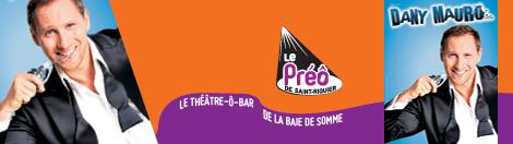 saint_riquier_dany_mauro_theatre_preo