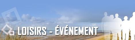 4ème édition du Tour Essentiel.