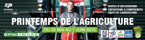 Picardie_printemps_de_l_agriculture_2015
