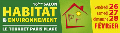 salon_habitat_environnement_le_touquet_paris_plage
