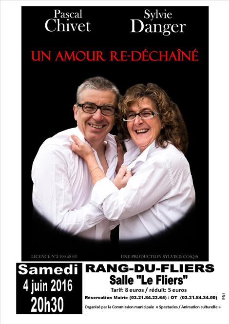un amour re d 233 cha 238 n 233 oukankoi