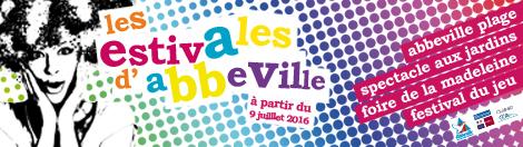 abbeville_estivales_2016