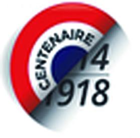 labellisée-centenaire-1914-1918
