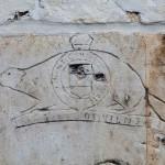 souchez vimy 1917 la guerre souterraine11