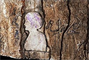 souchez vimy 1917 la guerre souterraine13