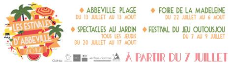 abbeville_estivales_2017_programme_animation_abbeville_plage_spectacle