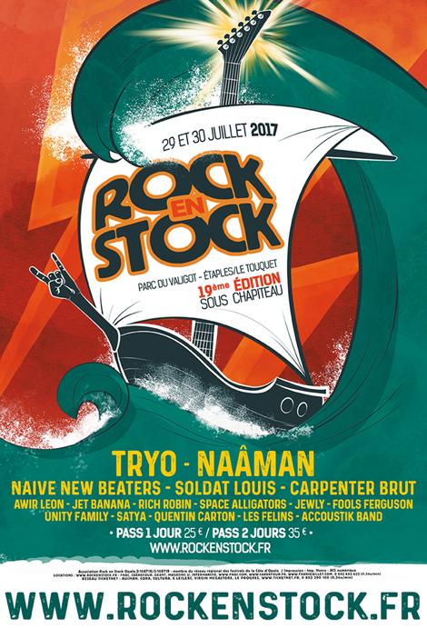 rockenstock oukankoi 2017RVB