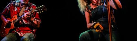 SPECTACLES AU JARDIN - GRATUIT - concert...