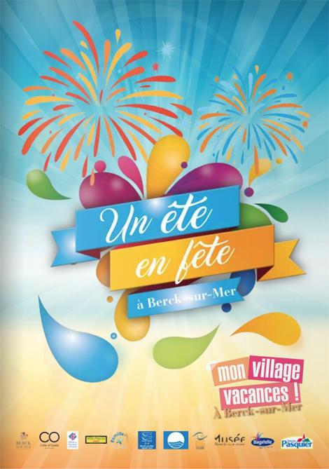 berck_mon_village_vacances