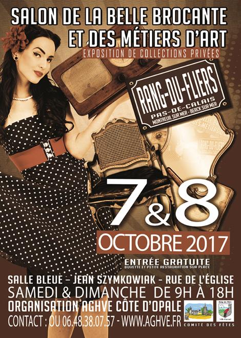 08 10 rangdufliers_belle_brocante_octobre2017