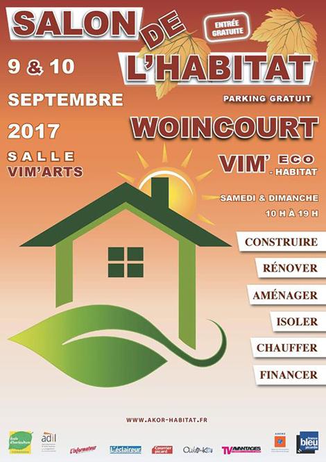 09 09 woincourt salon habitat