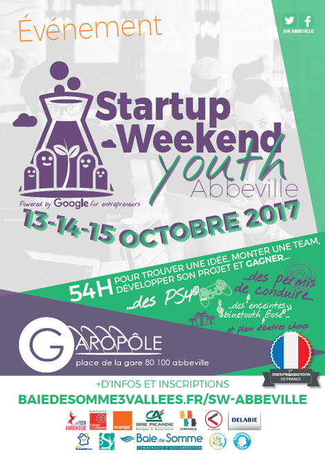 13 10 abbeville Startup-Weekend
