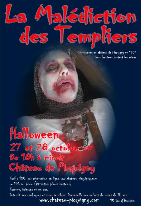 picquigny_malediction_templiers