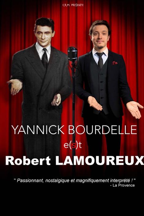 01 12 saint riquier yannick bourdelle
