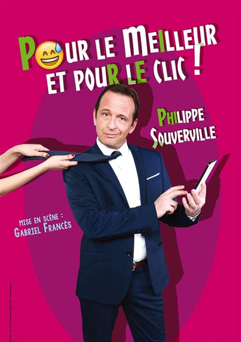 10 11 saint riquier philippe souverville