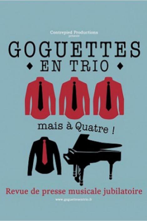 24 11 saint riquier Goguettes