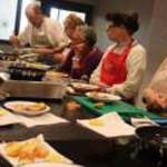 16 02 etaples atelier culinaire