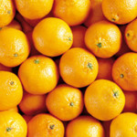 22 02 abbeville_oranges_dandin