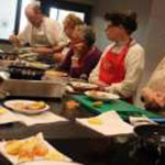24 02 etaples atelier culinaire