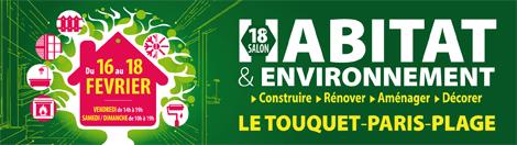 le_touquet_salon_habitat_et_environnement