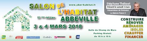 abbeville_salon_habitat_akor_2018