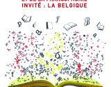 3ème Salon du livre et de la Francophonie