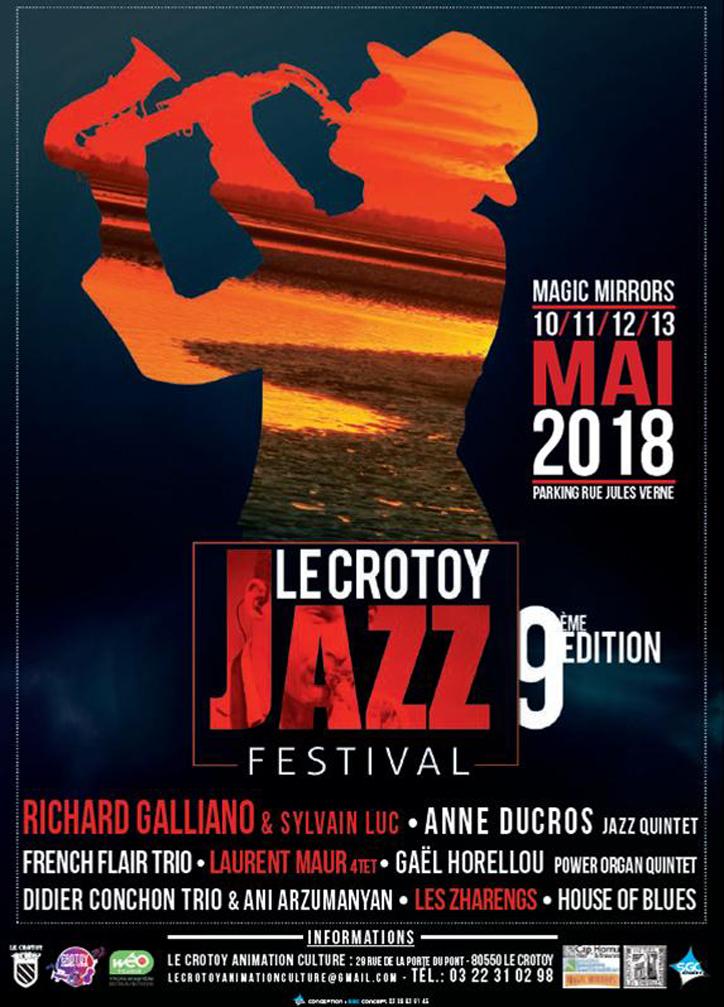 10 05 crotoy jazz festival