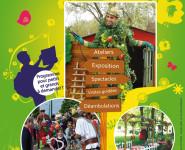 5ème Festival Drôle de Nature