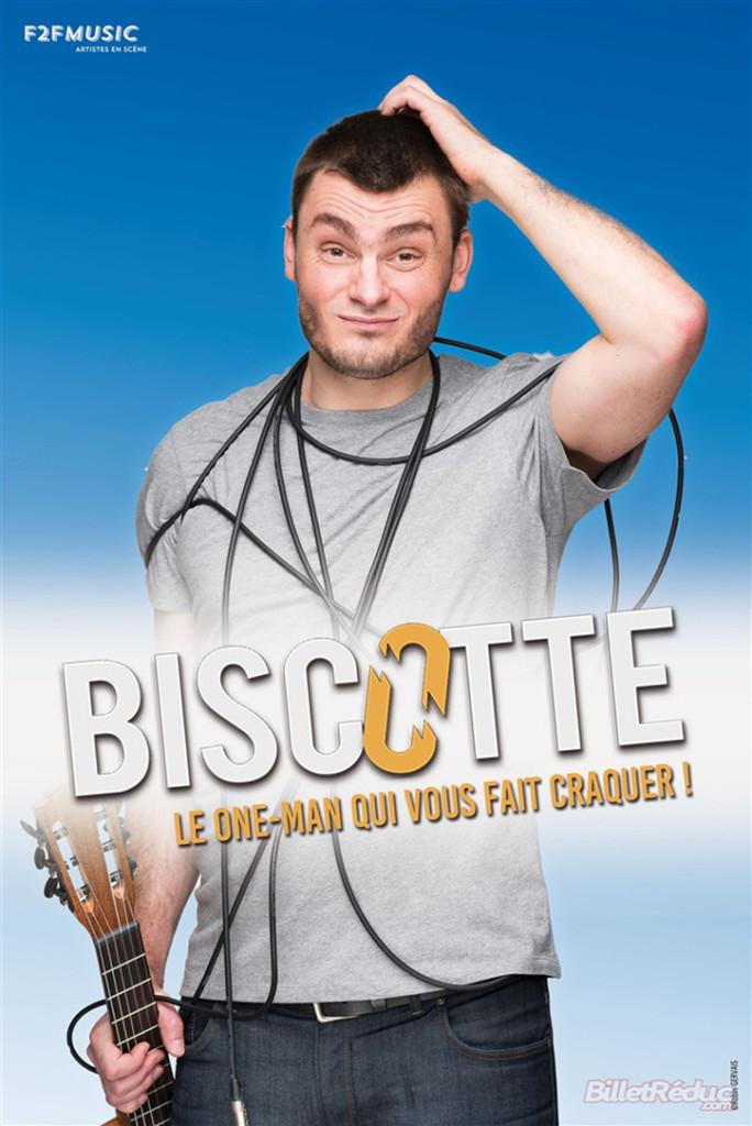 19 04 saint riquier biscotte