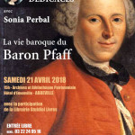 21 04 abbeville la vie baroque