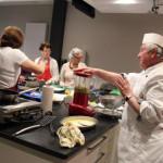 21 04 etaples atelier culinaire2