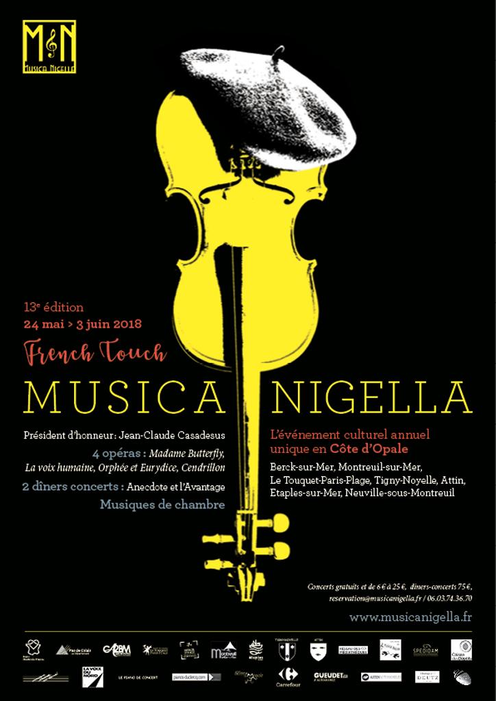 24 05 montreuil musica nigella