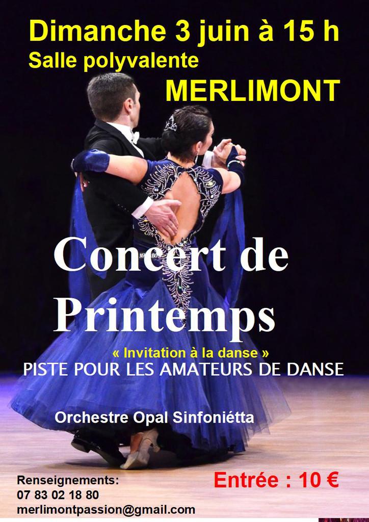 03 06 merlimont concert de printemps