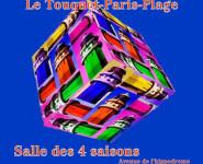 31ème SALON DES PEINTRES