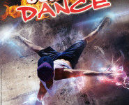 CONTEST DANCE