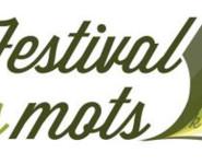FESTIVAL DES MOTS