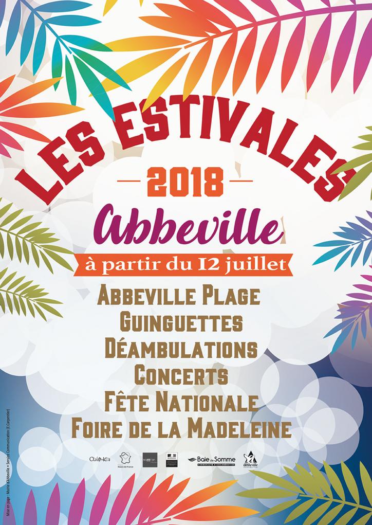 abbeville 2018RVB(2)
