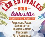 FÉDÉRATION MUSICALE DE LA SOMME DE L'ACADÉMIE DES MUSIQUES ACTUELLES