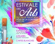 CARTE BLANCHE À L'ARTISTE BÉATRICE HENON