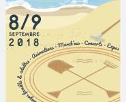 BEACH ART FESTIVAL, 4ème édition