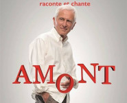 MARCEL RACONTE ET CHANTE AMONT