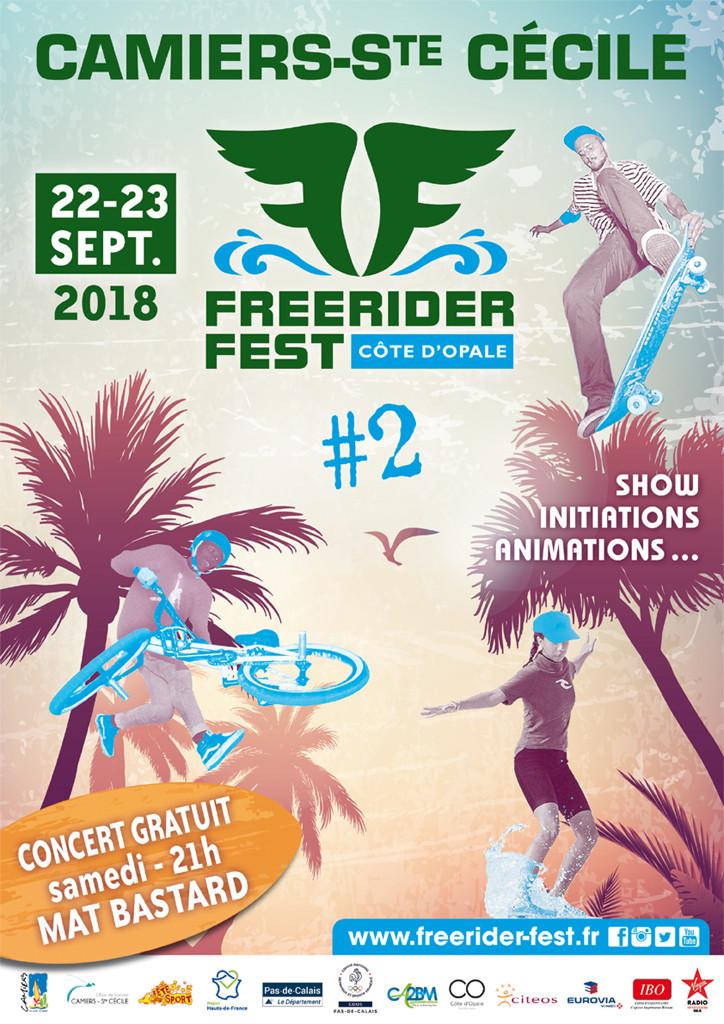 camiers_freerider