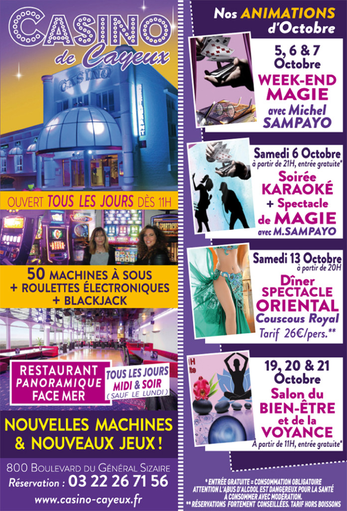 casino_cayeux_quart_okk160