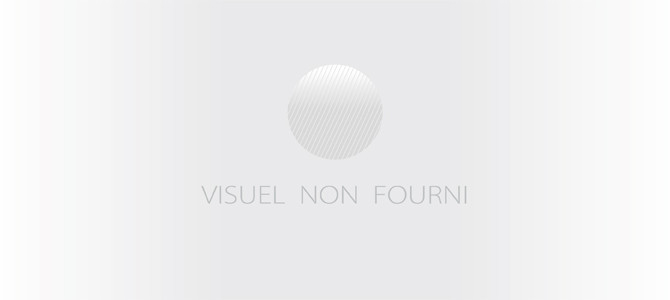 LES CARREAUX IMAGES DES FAÏENCERIES DE VRON