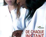 DE CHAQUE INSTANT