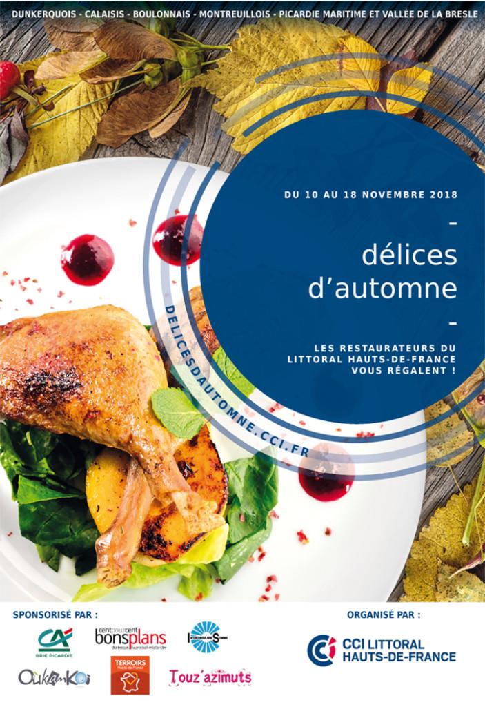 10 11 HautsdeFrance_delices_dautomne