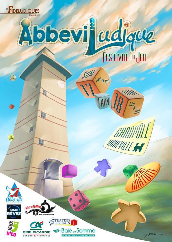 17 11 abbeville festival du jeu